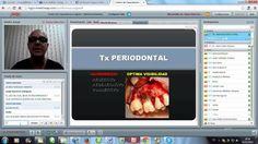 Desinfección Oral Completa Periodoncia con Dr. Antonio Dolera.