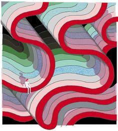 Cover for Rosenfeld Books