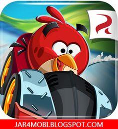 Angry Birds Go! APK [ANDROID]  http://jar4mobi.blogspot.com/2013/12/angry-bird-go-android-apk.html