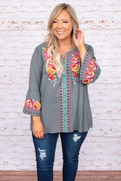Plus Size Clothing Online, Online Clothing Boutiques, You Are My Forever, Western Outfits Women, Casual Outfits, Cute Outfits, Plus Size Girls, Fashion Books, Women's Fashion