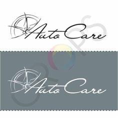 Промоции - изработка на графичен дизайн на лого | Рекламна агенция Crops