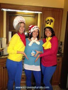 rice krispies halloween costume