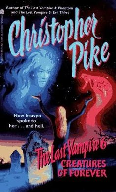 Yeah the colors and whole emotion of the book are all here.  We do not see Sita's face, but we see the flaming red serpent and a ghostly blue face pouring from the heavens all against a dark background with gravestones situated near Sita(or what we presume is her).  Great cover! Great story!
