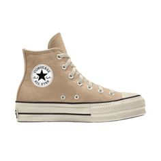 Shop Design Your Own Chuck Taylor and see our entire collection of Converse CREATE Sneakers. Shoes are boring. Mode Converse, Converse All Star, Outfits With Converse, Converse Shoes, Shoes Sneakers, Platform Converse, Dr Shoes, Hype Shoes, Sock Shoes