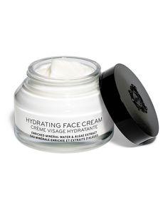 BOBBI BROWN - Deluxe Hydrating Face Cream #face_cream #hydrate