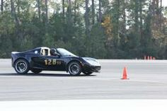 Marines and Sailors Take on An Autocross Sailors, Marines, Vehicles, Car, Automobile, Cars, Vehicle, Tools