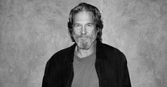 "Jeff Bridges: ""Life is my guru"" 