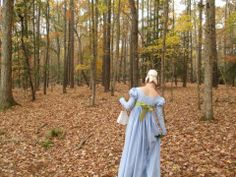 Chelsea Regency Era, Number 5, Historical Clothing, Enchanted, Chelsea, Romance, Characters, Poses, Lady