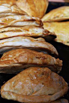 Pastes El Billar