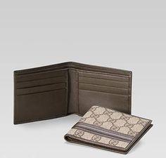 5d5d6d1be95 16 Best Leather wallets men images