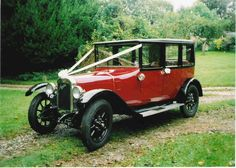 old cars | Old Car Machine Gallery