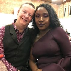 Black white dating london