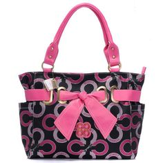 fede7c7c4 373 Best Purses images | Bags, Beige tote bags, Purses, handbags