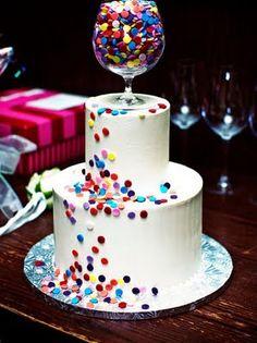bolos de aniversario 18 anos feminino - Pesquisa Google