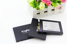 Find More Internal Solid State Disks(SSD) Information about Best KingFast SATAII 32GB Internal HDD SSD Solid State Drive Disk F2 SATA  MLC 2.5 Inch 7MM For Desktop Laptop PC,High Quality ssd usb drive,China ssd drives intel Suppliers, Cheap drive auto from ADATA on Aliexpress.com