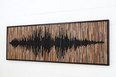 137_5614621f51129_1_1444176415_sound_wave_wood_wall_art_2_26f2dc6a-0e4f-4264-b7de-4a034d78240f.jpeg (1650×1100)
