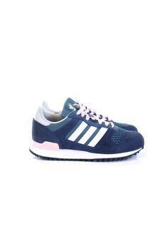 Adidas S78940 - Sneakers - Dames - Donelli