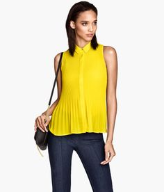 From h&m, the colour is just amazing
