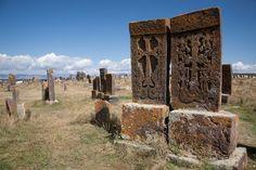 Noraduz cemetery, 26th of September
