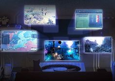40 Best Gaming and more    images in 2013 | Videogames