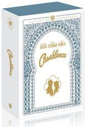 Casablanca Ultimate Collector's Edition DVD  $18.45
