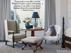 /\ /\ . Darryl Carter