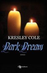 Dark Dream - Kresley Cole