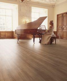 Interior Design Wood Floors