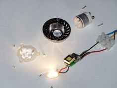 What to look for in LED bulbs Electronics For You, Buyers Guide, Bulbs, Track Lighting, That Look, Hardware, Ceiling Lights, Led, Lightbulbs