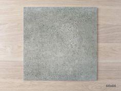 600x600 PIETRA GRIGGO 20027 IJ Tiles Price, Outdoor Tiles, Wall And Floor Tiles, It Is Finished, Flooring, Ceramics, Home Decor, Ceramica, Pottery