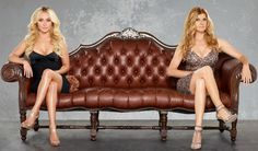 ABC Series Nashville NASHVILLE, TN Casting Notice – ABC series Nashville for work on TUESDAY 1/13/15.  –NEW FACES who have not worked between 11/19/14-12/13/14 and who are not already working on 1/5/15-1/12/15 ONLY!!–  Pay rate for EXTRAS is $64.00 for 8 hours ($8.00/hour with an 8 hour guarantee). Overtime will be paid after 8 hours. You will receive a check in the mail 10-14 business days AFTER you work.  http://www.moviecastingcalls.net/auditions/casting-call-for-abc-series-nashville