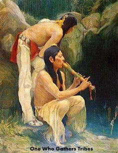 Wakan Tanka, Great Mystery, teach me how to trust my heart, my mind, my intuition, my inner knowing, the senses of my body, the blessings of my spirit. Teach me to trust these things so that I may enter my Sacred Space and love beyond my fear, and thus Walk in Balance with the passing of each glorious Sun.      ~ Lakota Prayer    artwork: unknown