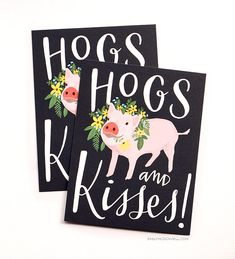 Unique Valentine's Day Cards for Children and Adults!