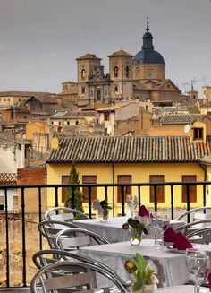 Toledo, Spain - - - I love this city Places Around The World, Oh The Places You'll Go, Places To Travel, Places To Visit, Around The Worlds, Wonderful Places, Great Places, Beautiful Places, Monaco