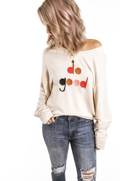 e1a8ed9c030bd 250 Best Tee shirts images in 2019