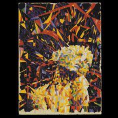 Jega - Spectrum, 1998