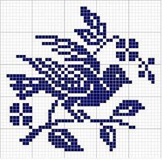 11990667_1687562971459643_2434081526986658032_n.jpg (Изображение JPEG, 486 × 480 пикселов)
