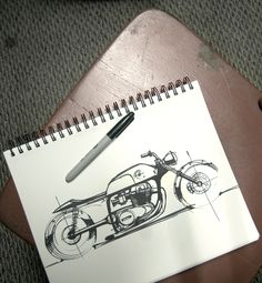 I would love to learn how to do a sketch up like that