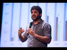 Curso de Economía Política - Clase 5: Pablo Manzanelli - YouTube