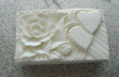 ivory soap pictures   Please click on the thumbnail images below to see the full picture in ...