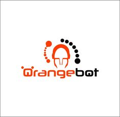 Create a timeless logo for Orangebot by QuianDesign
