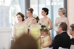 www.joannstokes.com-cape-town-wedding-photographer Landscape Background, Bridesmaid Dresses, Wedding Dresses, Cape Town, Real Weddings, Party, Collection, Fashion, Moda