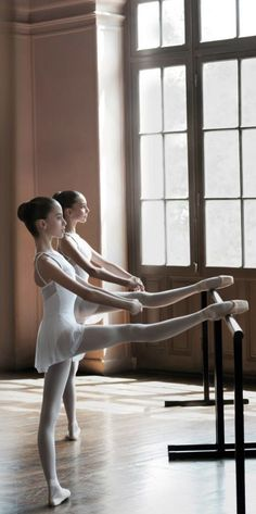 BALLET, RHYTHMIC and ARTISTIC GYMNASTIC CLASSES OPENED for november Girls from 3-12 years  and Ballet for Ladies Up to 45 years of age Artistic Gymnastic accepting also boys ages 3-5 years old Teachers: American, Russian, Serbian, Armenian, Ukrainian, British  Call: 010-255-20-400  LIMITED SPACE PER CLASS,  Thank you