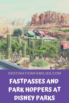 The #Disneyland and #DisneyWorld fastpass systems are a little different and in my newest #DisneyBlog I will explain the system at each park and give you some #DisneyTips to help you navigate your way to the #BestDisneyTrip ever. Follow the link to my blog and check out other Disney blogs and #TravelTips while you are there. You can also follow me on FB and Instagram for daily travel tips and pics. #slowdown #travelmore #enjoyeveryday #DisneyVacation #DisneyPlanning #DisneyBlogger
