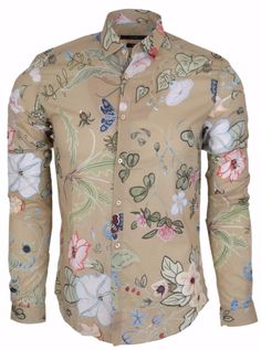 US $246.05 New with tags in Clothing, Shoes & Accessories, Men's Clothing, Dress Shirts