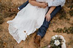 Northern Beaches Wedding - Same & Jenna — Kelly Jury Jenna Kelly, Beach Elopement, Small Intimate Wedding, Warm Spring, Beaches, Celebrities, Fashion, Moda, Celebs
