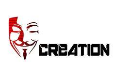 png logos for picsart Banner Background Images, Logo Background, Background Images For Editing, Picsart Background, Picture Logo, Photo Logo, Photography Name Logo, Royal Photography, Creation Logo Png