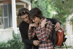 Halley and Macon, <i>How to Deal</i> (2003)