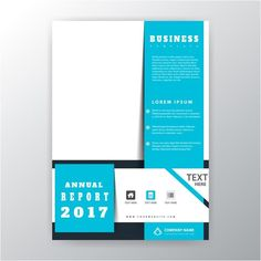 free vector 2017 annual Business Report free brochure http://www.cgvector.com/free-vector-2017-annual-business-report-free-brochure/ #2017, #2017AnnualBusinessReportFreeBrochure, #Advertise, #Annual, #Area, #Art, #Background, #Banner, #Beautiful, #Blue, #Book, #Border, #Brochure, #Business, #Card, #City, #Cityscape, #Clear, #Cloud, #Color, #Cover, #Decoration, #Design, #Digital, #Effect, #Estate, #Fantasy, #Flyer, #Frame, #Graphic, #Leaflet, #Line, #Marketing, #Menu, #Monta