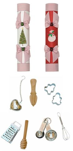 How to make your own christmas crackers giftable pinterest how to make your own christmas crackers giftable pinterest christmas crackers crackers and diy christmas solutioingenieria Choice Image